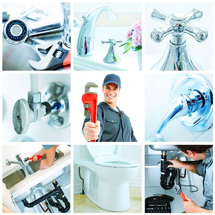 5 Helpful Home Plumbing Tips - EmergencyPlumber.ca