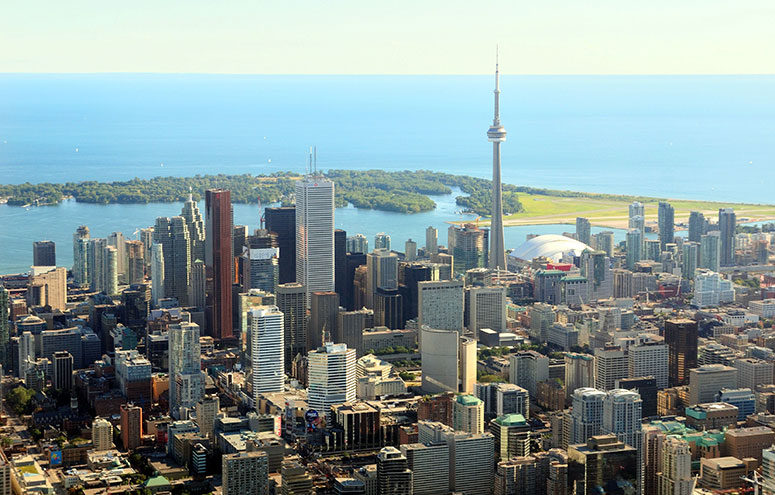 Downtown Toronto Plumber - EmergencyPlumber.ca
