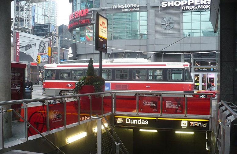 Dundas Plumber - EmergencyPlumber.ca