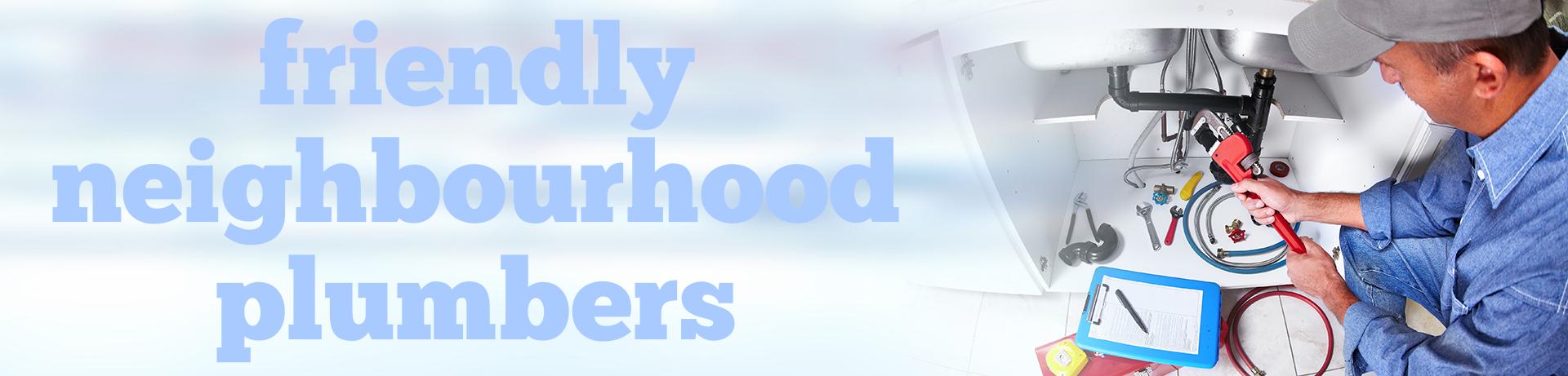 EmergencyPlumber.ca - Neighbourhood Plumbers