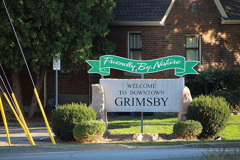 Grimsby Plumber - EmergencyPlumber.ca
