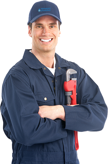 Local Plumber 24/7 - EmergencyPlumber.ca