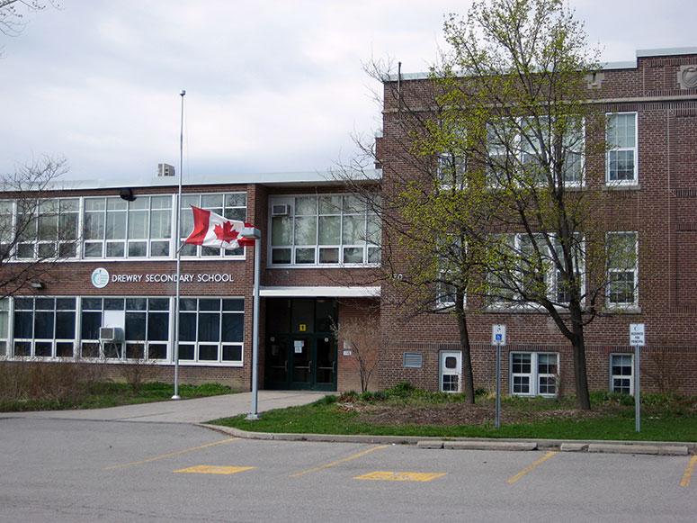 Newtonbrook Plumber - EmergencyPlumber.ca