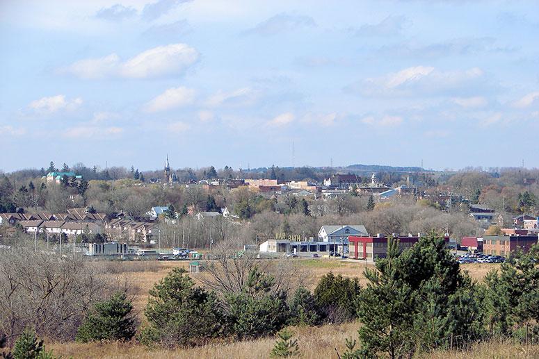 Orangeville Plumber - EmergencyPlumber.ca