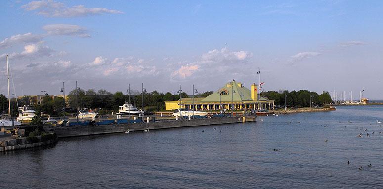 Port Credit Plumber - EmergencyPlumber.ca