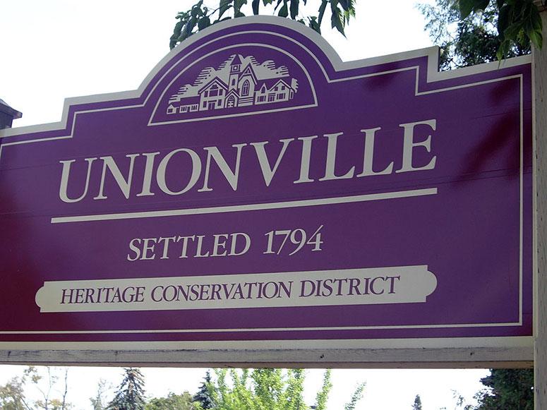 Unionville Plumber - EmergencyPlumber.ca