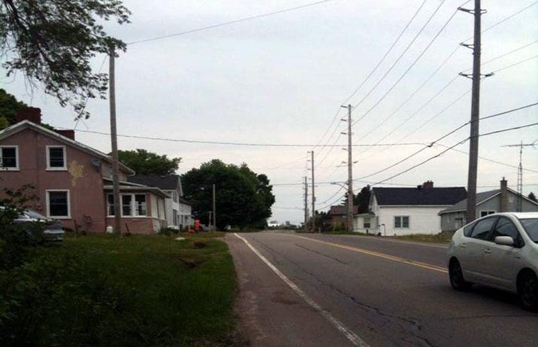 Wexford Plumber - EmergencyPlumber.ca