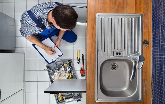 Plumbing Installation Service - EmergencyPlumber.ca