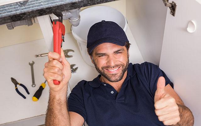 Plumbing Repair Service - EmergencyPlumber.ca